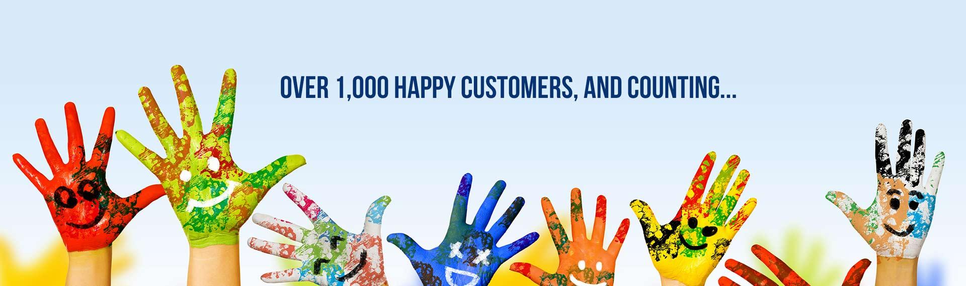 happy-customers2