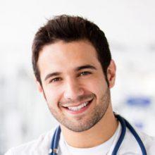 Aventura Hospital